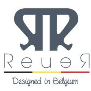 Logo Reuer