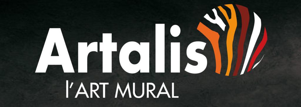 Logo Artalis