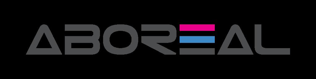 Logo Aboreal