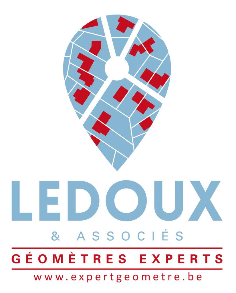 Logo Ledoux & Associés