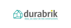 Logo Durabrik