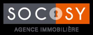 Logo So Cosy